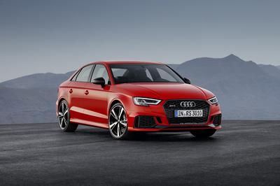 Audi RS 3 Sedan.jpg
