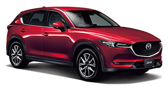 マツダ CX-5 XD L Package.jpg