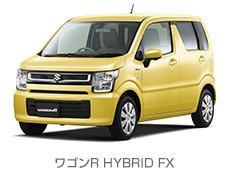 ワゴンR HYBID FX.jpg